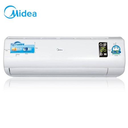 may-lanh-Midea-MSR-12CR