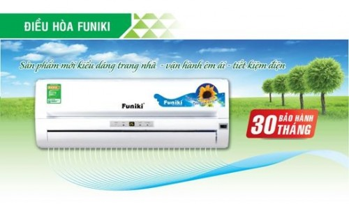 may-lanh-funiki-va-may-lanh-panasonic-co-tot-khong-1