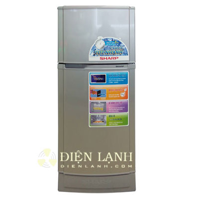 tu-lanh-sharp-SJ-16V-SL-