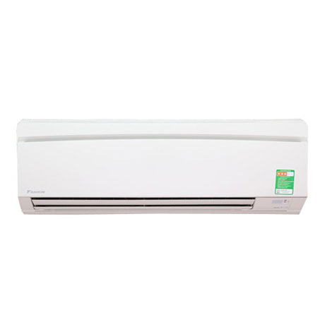 May-lanh-Daikin-Inverter-2.0HP-FTKC50NVMV