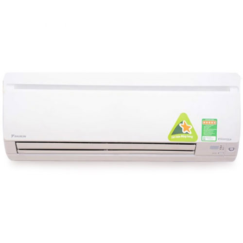 MAY-LANH-DAIKIN-1-5HP-INVERTER-GAS-R32-FTKV35NVMV