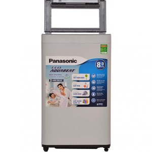 May-Giat-PANASONIC-NA-F80VB6HRV