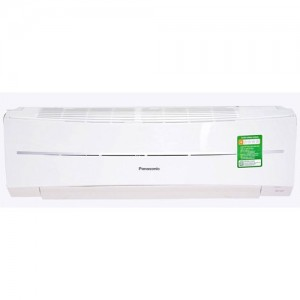 May-lanh-Panasonic-2-5hp-CS-KC24QKH-8
