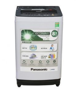 May-giat-Panasonic-NA-F85G5HRV