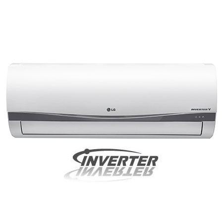 may-lanh-LG-1HP-inverter-v10apm