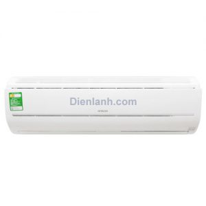 may-lanh-hitachi-1HP-thuong-1-chieu-hitachi-ras-e10cz