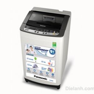 May-giat-Panasonic-NA-F90S3HRV-may-lanh