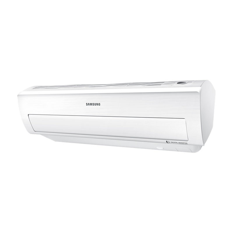 may-lanh-samsung-1-hp-ar09kcfns
