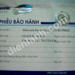 phieu-bao-hanh-panasonic