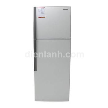 Tủ lạnh Hitachi R-T190EG1
