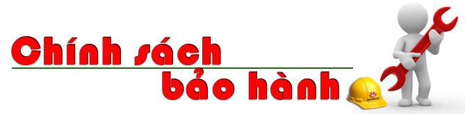chinh sach bao hanh doi tra