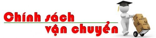 van-chuyen
