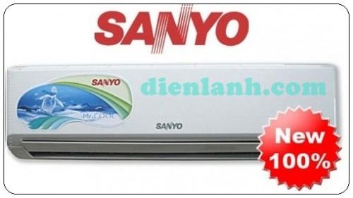 may-lanh-hieu-sanyo