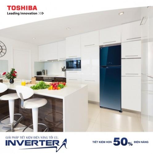 toshiba inverter 1