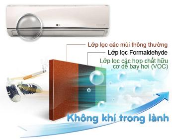 Máy-lạnh-Daikin-và-LG-máy-lạnh-hiệu-nào-tốt-1