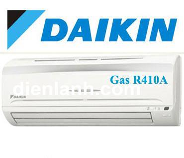 Máy-lạnh-Daikin-và-LG-máy-lạnh-hiệu-nào-tốt