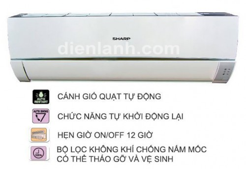 may-lanh-sharp-va-may-lanh-panasonic-loai-nao-tot
