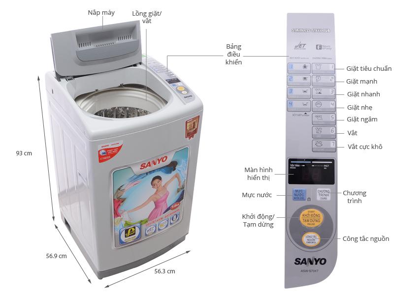 may-giat-sanyo-asw-s70kt-2