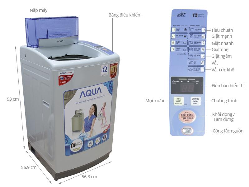 may-giat-aqua-aqw-s70v1t-h-2
