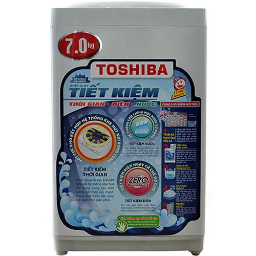 toshiba-AW-A800SV(WL)-NK-1