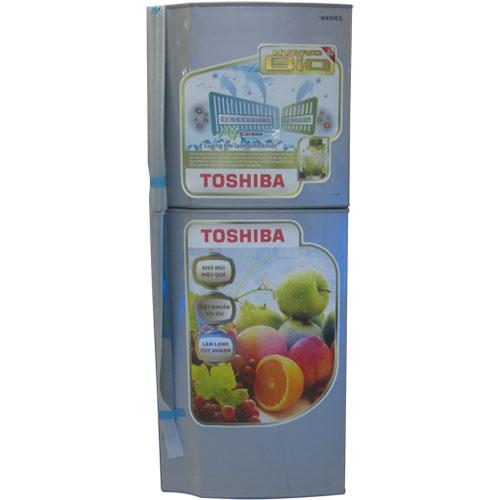 tu-lanh-171l-toshiba-s19vppd