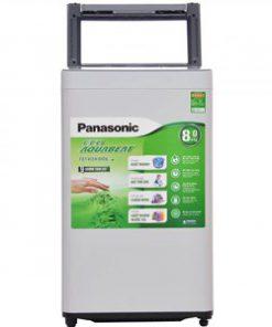 May-Giat-PANASONIC-F80VH6HRV