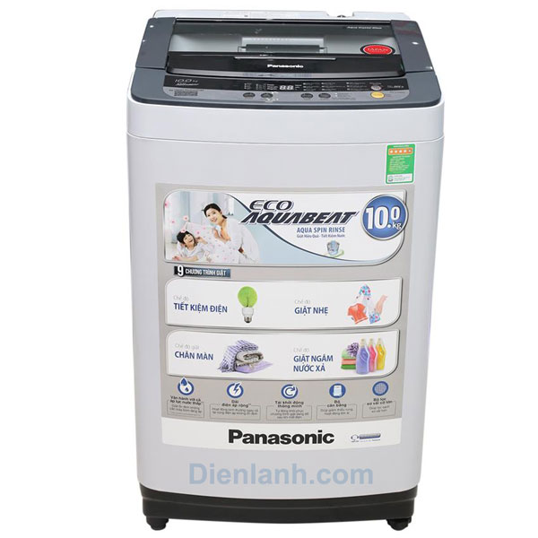 May-giat-Panasonic-NA-F100S3HRV