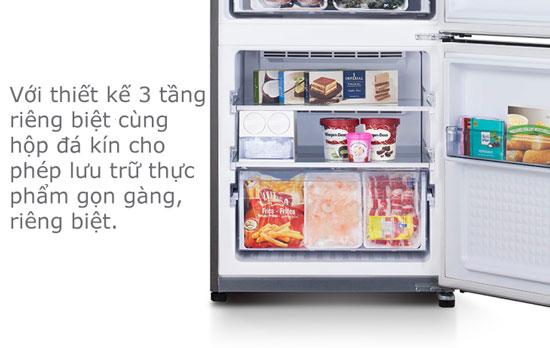 tu-lanh-panasonic-ngan-dong-3-tang-tu-lanh-mat-guong-gia-re